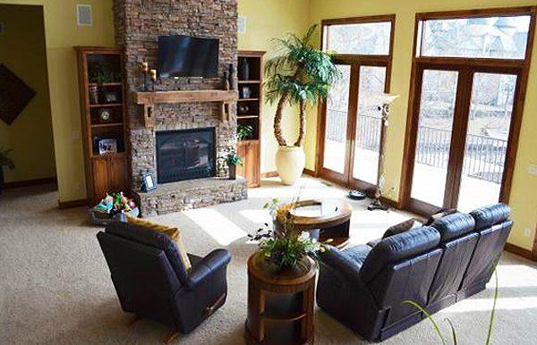 basementlivingroom
