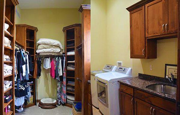 closet_laundry