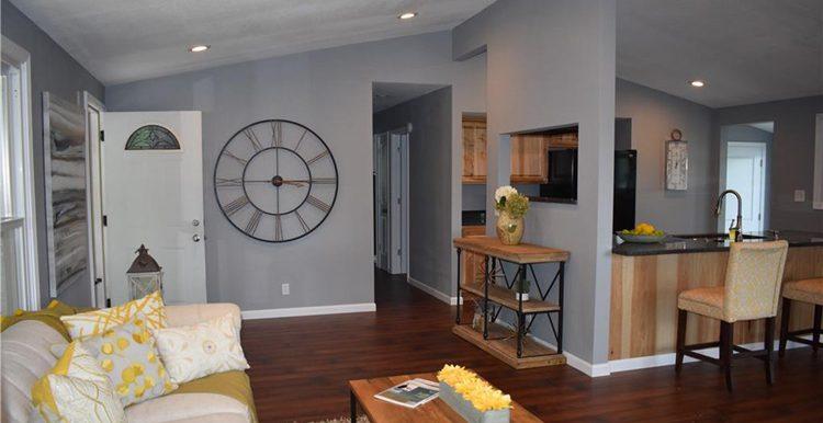 LivingroomShellBay2