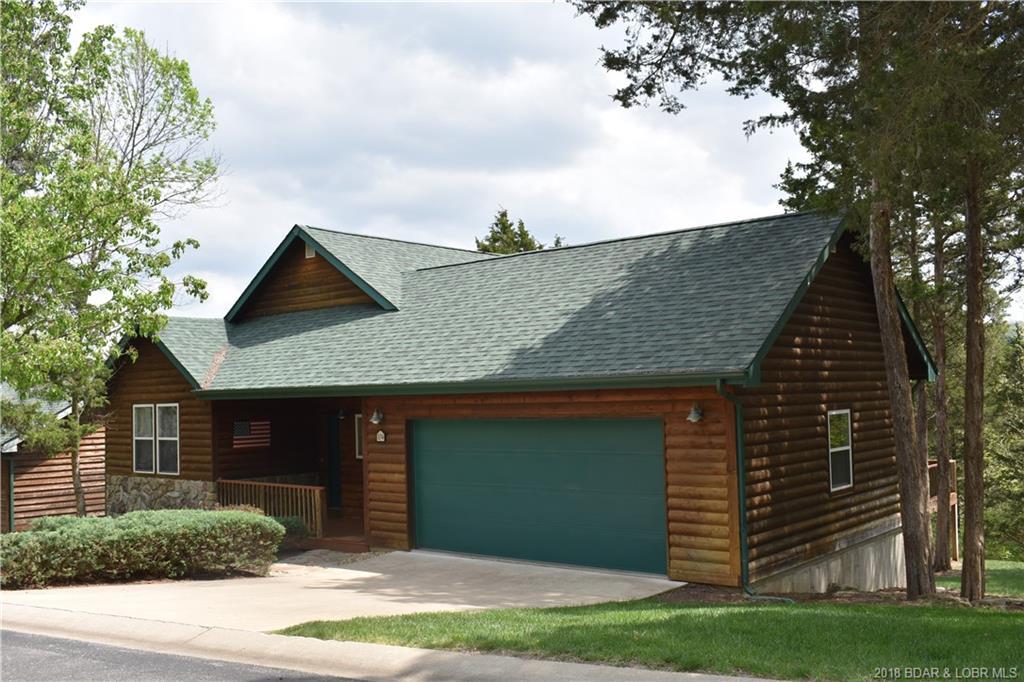 104 Golf View Drive, Camdenton, MO 65020