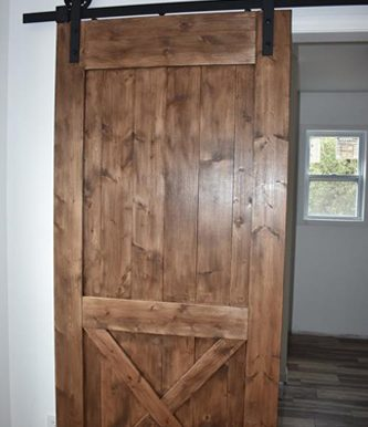 SMALLAntiochBedroomDoor